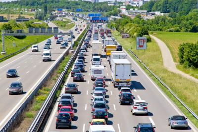 Pagamento del bollo dell'auto: quale prescrizione - diritto tributario -