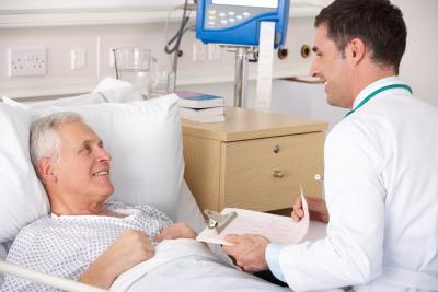 Il risarcimento del danno da responsabilità medica