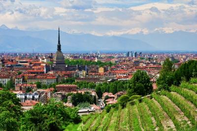 Autorizzazione paesaggistica: riferimenti normativi e procedure