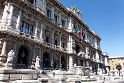 Piccole e medie aziende italiane? Una scommessa vinta con i PIR