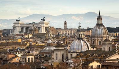 Il problema della vulnerabilità sismica in Italia
