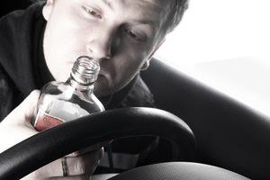 Incidenti stradali e guida in stato di ebbrezza