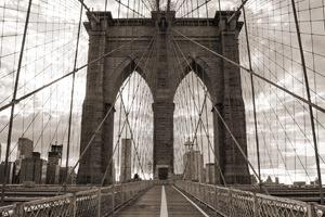 Il ponte fra scienza e utopia