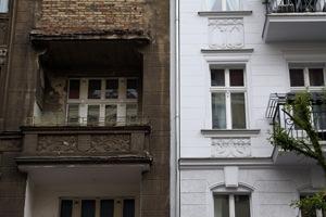 Superbonus 110%: esclusioni, immobili vincolati e abusi edilizi
