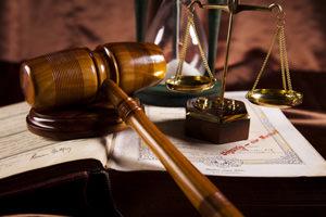 Avviso chiusura indagini preliminari: cosa fare?