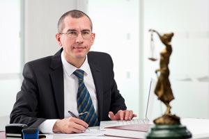 Obbligo giuridico di buonafede e disponibilità a rinegoziare