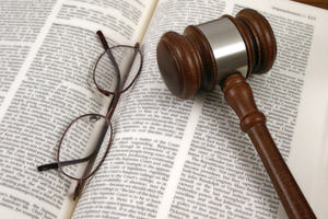 Occultamento scritture contabili: è reato anche se il fisco ricostruisce la contabilità