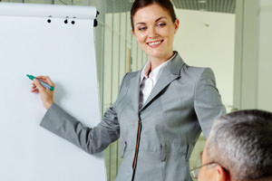 Performance commerciale al top? Rivolgiti al coaching