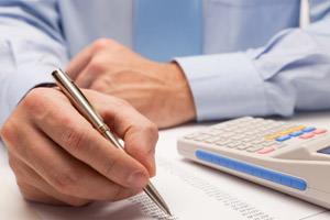 Sgravi contributivi per i contratti aziendali