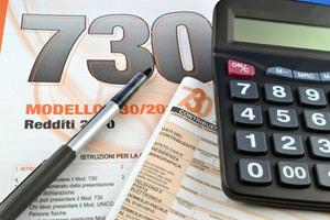 Bonus casa: il bonifico errato non blocca la detrazione fiscale