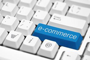 Fare azienda con l'e-commerce, ancora in crescita