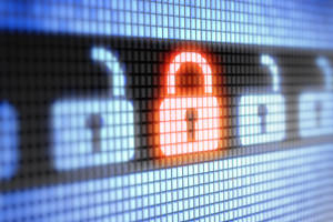 Email e Internet in ufficio: controllo e privacy