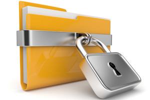 Nuovo Regolamento europeo su protezione dei dati