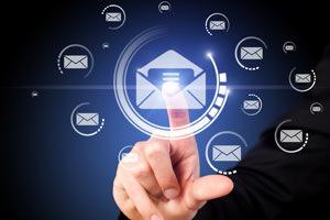 Email più sicure grazie a SMTP STS