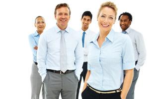 CO.CO.CO.: novità Jobs act e riforma