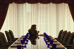 La revoca, le dimissioni o la scadenza del mandato degli amministratori nelle Spa