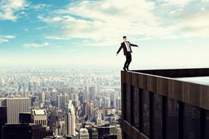 Felicità e lavoro possono con-vivere?