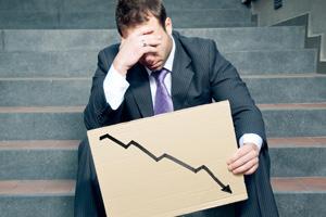 Datore di lavoro insolvente, l'accesso al fondo di garanzia INPS