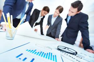 Come investire i soldi oggi pensando al futuro?