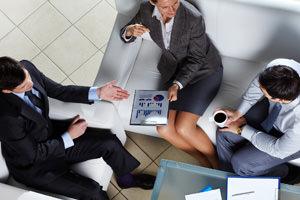 Investire con un occhio ai fattori ESG