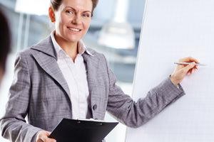 La professione del consulente finanziario I