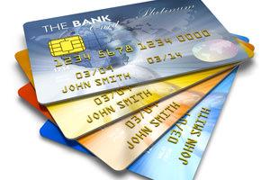 Stop alle spese extra sui pagamenti con carte elettroniche