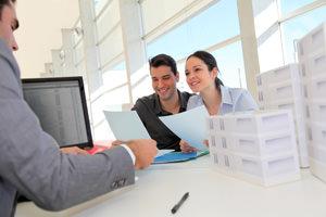 Il significato di consulente e consulenza finanziaria