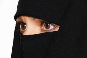 Il concetto di Diritto nell'Islam