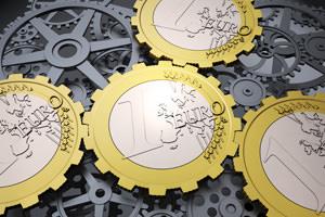 Irpef: bonus da 80 euro al mese in busta paga