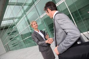 Orientarsi nella Consulenza Finanziaria (1^)