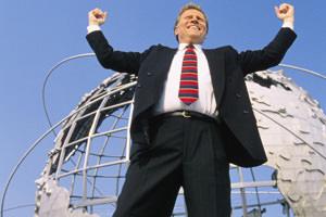Gestire l'impresa: gli obiettivi della tua azienda