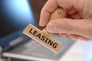 Erogazione e rimborso dei prestiti, l'importanza della forma tecnica giusta