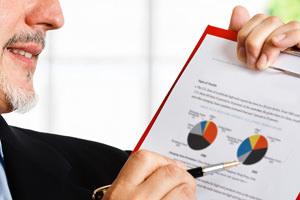 Consulenza finanziaria: investire nei bond