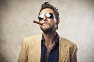 I meccanismi psicologici del Fumatore