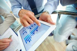Investimenti sicuri? Studiare bene il contratto