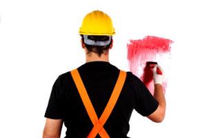 Il risarcimento per incapacità lavorativa va richiesto nel modo giusto