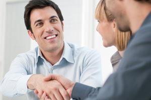 Selezione del personale nelle piccole aziende: quanto costa realmente?