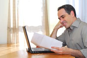 Prestazioni occasionali: i rimborsi