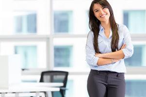 L'incentivo regionale del Veneto alle PMI femminili
