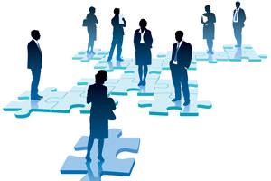 Decreto Rilancio: le misure in materia di diritto del lavoro