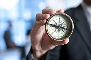 Cosa cambia per Unit Linked e Index Linked?