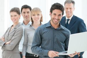 Come funziona l'incentivo occupazione giovani
