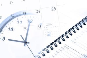 Lavoro e festività infrasettimanali