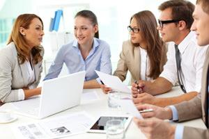 Coaching aziendale: perché è importante affidarsi ad un professionista