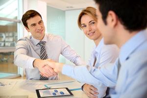 Commercialisti: il nuovo Codice deontologico