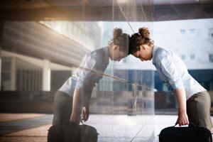 Il mobbing in ambito lavorativo