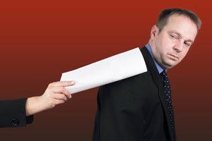 Licenziamento disciplinare, non vale se contrario al Ccnl