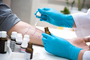 Alcune problematiche legate al periodo di comporto e terapie salvavita