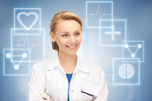 Sistema tessera sanitaria: prima trasmissione dati 2021