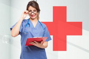 L'esenzione da IVA delle prestazioni sanitarie